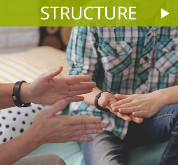 IAH_Website_HmPg_Structure-HandGestures_WithHeader